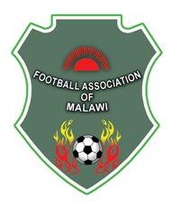 FA Malawi