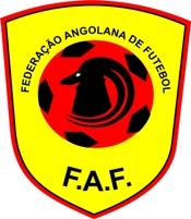 Angolan Football Association