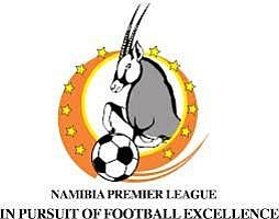 Namibia Premier League
