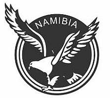 Namibia Sports Commission
