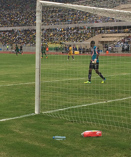 goalkeepcafcc