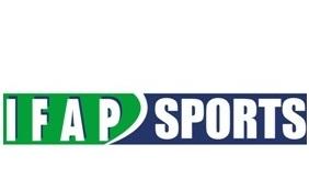 IFAP Sports