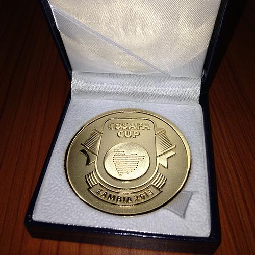medalboxgen